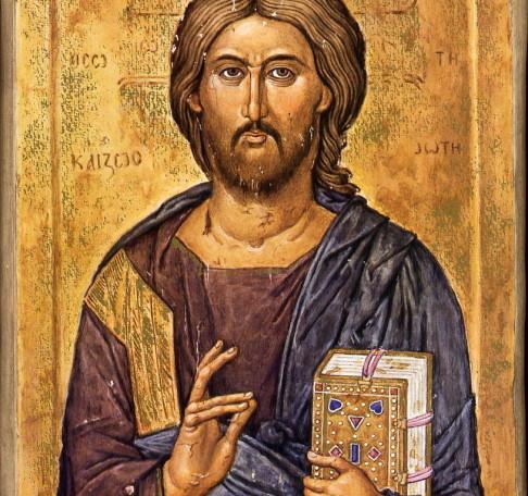 Anno Catechistico 2019-2020