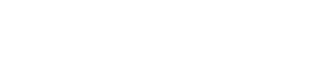 Ufficio Catechistico Ugento